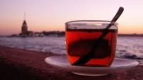 Çayın inanılmaz faydaları