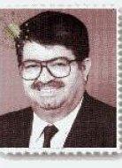 Turgut Özal (1927 - 1993)