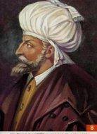 II. Bayezid (1481 - 1512)