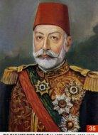 Mehmed Reşad (1909 - 1918)