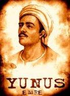 HZ. Yunus Emre (1238 - 1328)