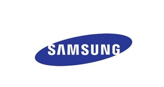 Galaxy S7'nin lansman tarihi belli oldu