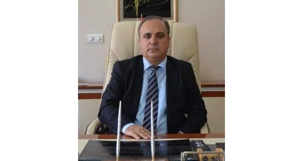 Elazığ'da Yılbaşı Tedbirleri Alındı