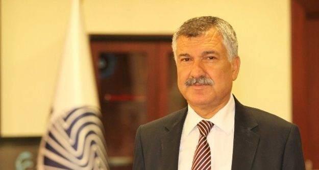 """Karalar: '19 Mayıs, Demokratik Ve Çağdaş Türkiye'ye İlk Adımdır"""""""