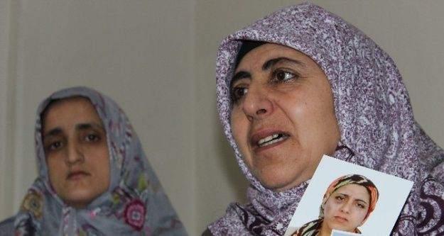 Torunlarının Kızının Katilinin Ailesine Verilmesine İsyan Etti
