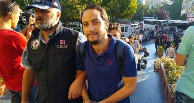 Bursa'da 51 polis adliyeye sevk edildi