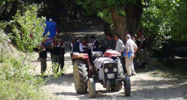 Malatya'da 12 yıl önceki cinayetle ilgili yeni gelişme