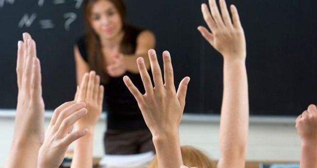 Sözleşmeli öğretmen istihdamı Resmi Gazete'de