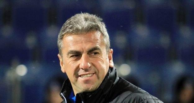 Hamzaoğlu'nu istifa kararından Batalla döndürdü