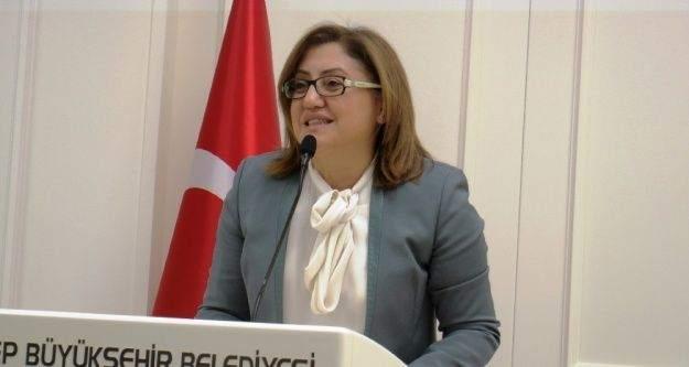 """Büyükşehir'den 'Haydi kızlar yönetime"""" projesi"""