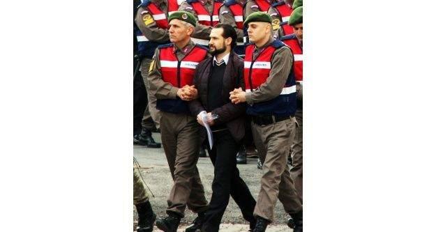 Suikastçı Ali Sarıbey: