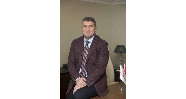 VM Medical Park Bursa'da önemli atama