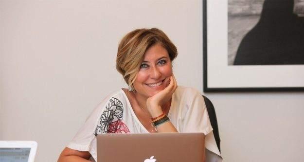 Elif Dağdeviren, Uluslararası Antalya Film Festivali Direktörlüğü görevinden ayrıldı