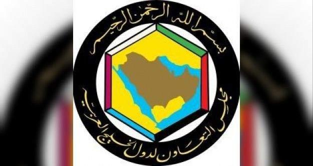 Körfez İşbirliği Teşkilatı, Yemen'nin bütünlüğüne verdiği desteği tekrarladı