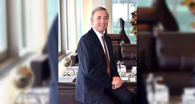 Akfen Holding, TAV'daki payını devrediyor