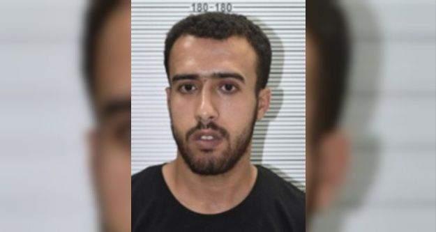 DEAŞ'ın 3 kişilik infaz timi yakalandı