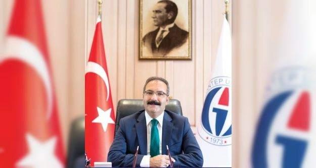 Gaziantep Üniversitesi'nin müthiş tercih başarısı