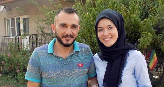 Nikahtan 20 gün sonra evli olmadıklarını öğrendiler