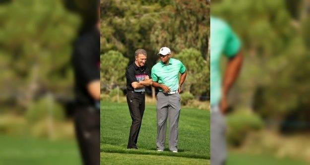 Turkish Airlines Open Golf de geri sayım başladı