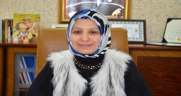 Bilecik mesleki ve teknik eğitimde Türkiye birincisi oldu