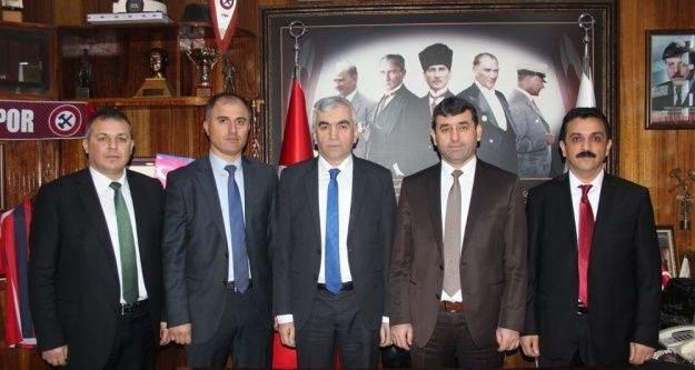 GMİS, Madenci Anıtı'nda toplanacak