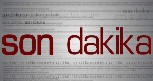 AK Parti'ya ses bombası
