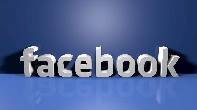 Facebook'ta para transferi dönemi