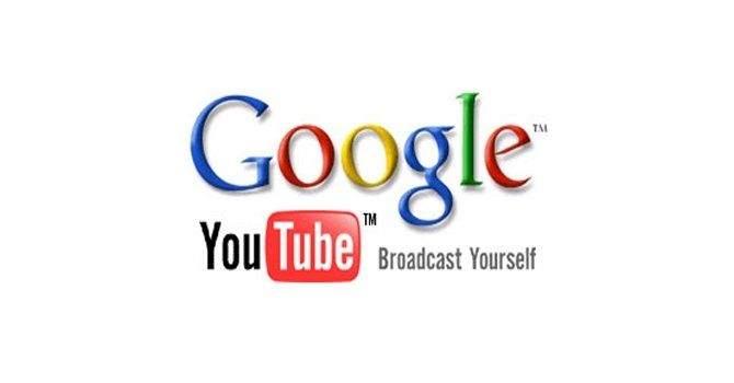 """Google ve YouTube'a 'erişim yasağı"""" gelebilir"""