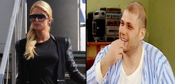 Paris Hilton Türkiye'de film çekecek