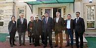 AK Partili Öztürk: Açıklamam suistimal edildi