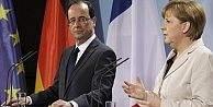 Fransa ve Almanya#039;nın sinsi Türkiye oyunu