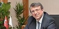 Anadolu Üniversitesi İkinci Üniversite kayıtlarında rekor sayı