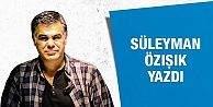 Kılıçdaroğlu Atatürk#039;ten intikam alıyor!