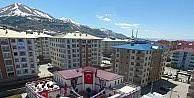 Ahmet Hamdi Tanpınar Bilgi Evi açıldı