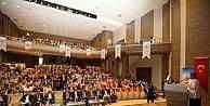 Şahinbey'den Ömer Halisdemir'e Bir Milletin Şahlanış Destanı
