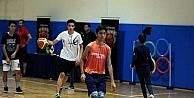 Eskişehir Baskette altyapı çalışmaları başladı