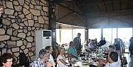 Edremit Belediyesi, Basın Bayramını kutladı