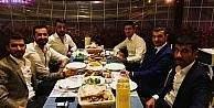 Erzurum gençliği, Erzurumspor için bir arada
