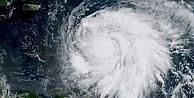 Maria Kasırgası Kategori 5 seviyesine yükseldi