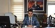 """Dr. Yusuf Yılmaz: Antibiyotik gribin çaresi değil"""""""