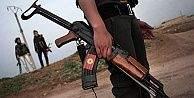Büyük Oyun Deşifre Oldu : 19 Bin PKK'lı aynı gün...