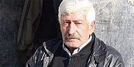 Kılıçdaroğlu'na kardeş isyanı: Vatan mücadelesinde Sınıfda kaldı!