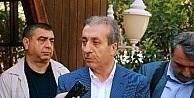 Diyarbakır'da 10 Kişi öldü