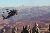 94 PKK'lı terörist etkisiz hale getirildi