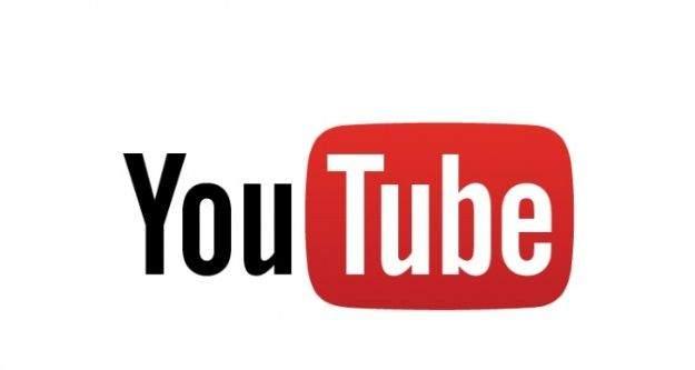 Youtube artık eski cihazlarda çalışmayacak!
