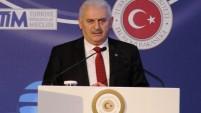Başbakan  Yıldırım : 2019'a kadar seçim yok