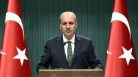 'OHAL'in 3 ay uzatılması kararı alındı'